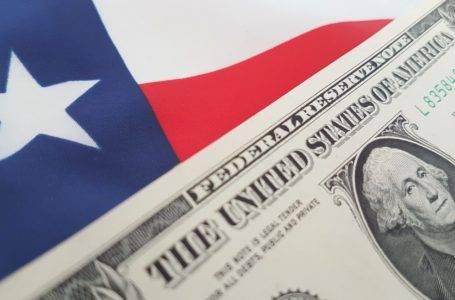 1.9 trilyon dolarlık ABD teşvik paketi onaylandı!