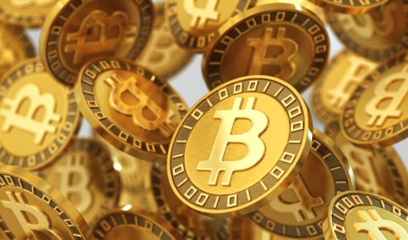 Yeni bir kurumsal alım daha! Aker ASA Bitcoin aldı