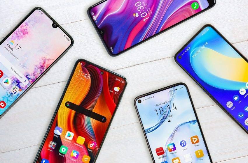 Akıllı telefon fiyatları artabilir!