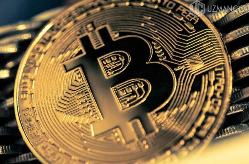Kurumsal alım: Altshuler Shaham Bitcoin aldı!