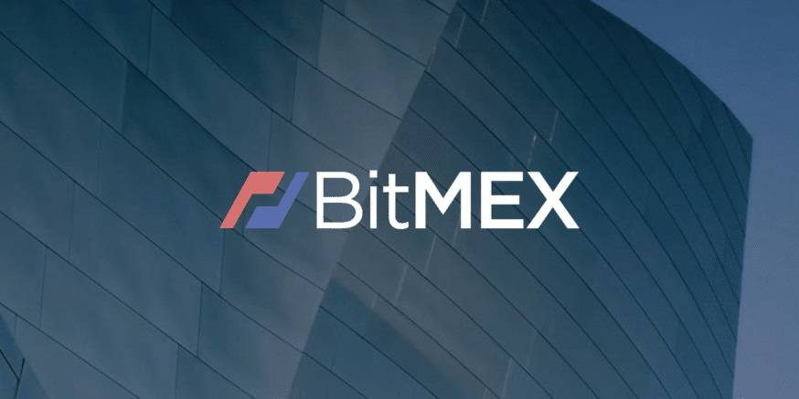 BitMEX kurucusu