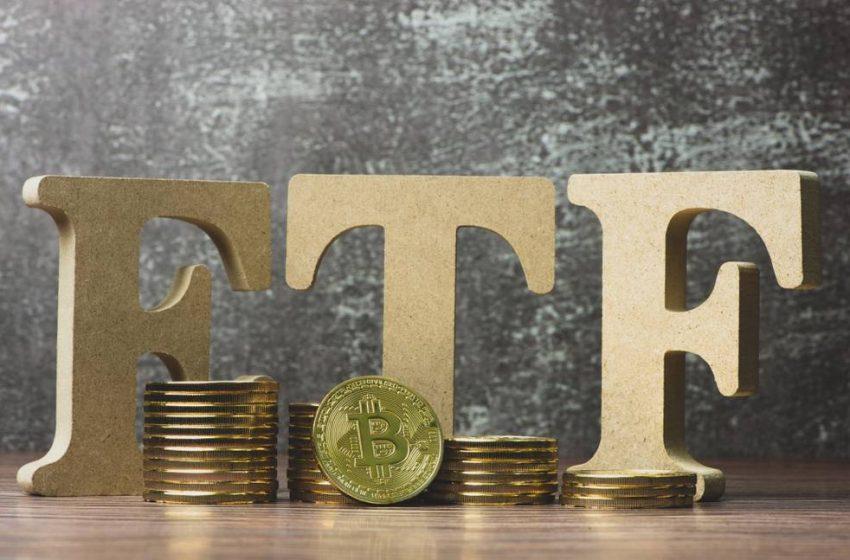 Brezilya Bitcoin ETF'sinin hedefi belli oldu!