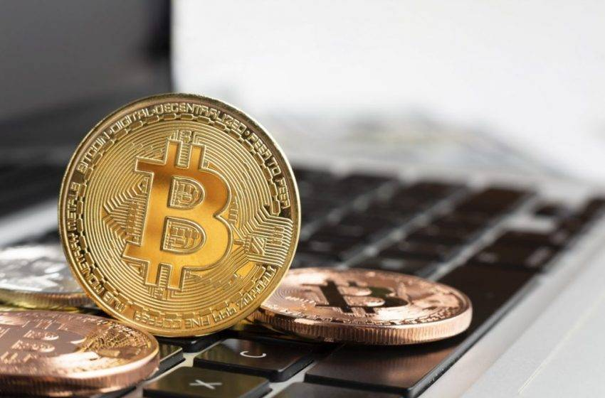 Brezilya Bitcoin ETF'sini onaylayan ikinci ülke oldu!