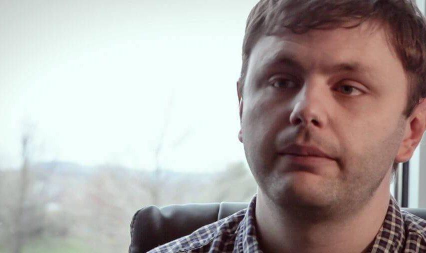 EOS kurucusu Daniel Larimer: Bitcoin ve Ethereum kullanılamaz