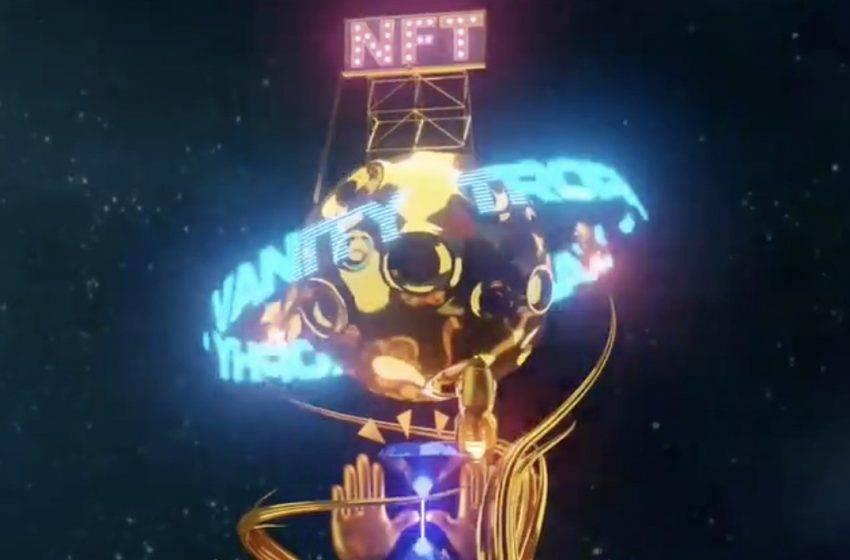 Elon Musk NFT'sinin fiyatını açıkladı!