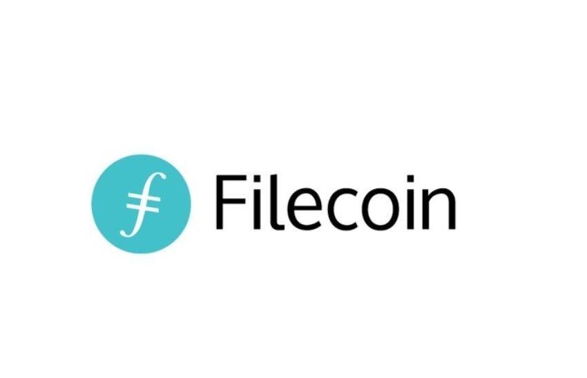 Filecoin Chainlink ağına dahil oldu!