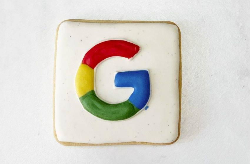 Google Çerezler kaldırılıyor!