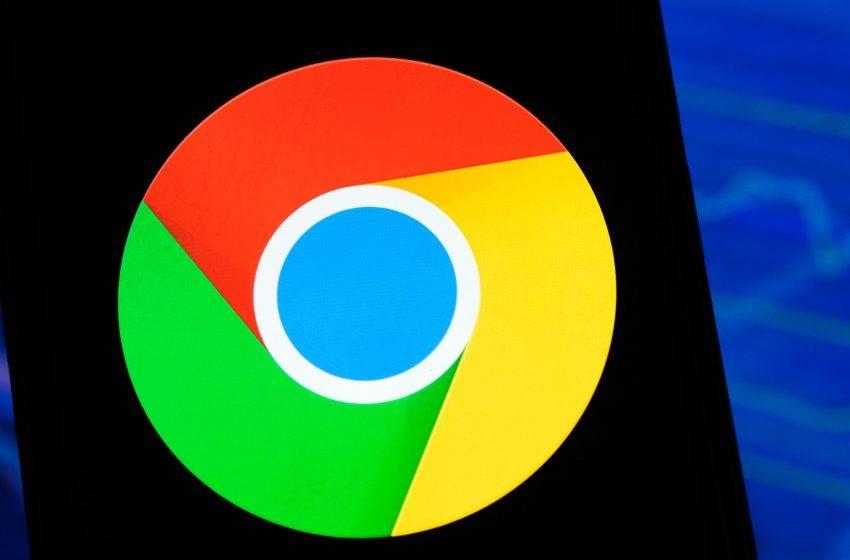Google gizli mod açıkken verileri izliyor iddiası!