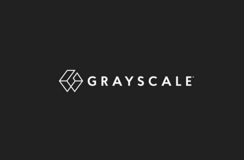 Grayscale 5 yeni kripto parayı ekledi