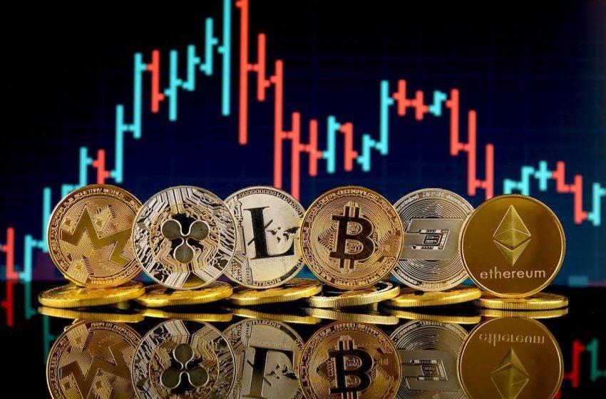 Hazine ve Maliye Bakanlığı kripto para açıklaması yaptı!