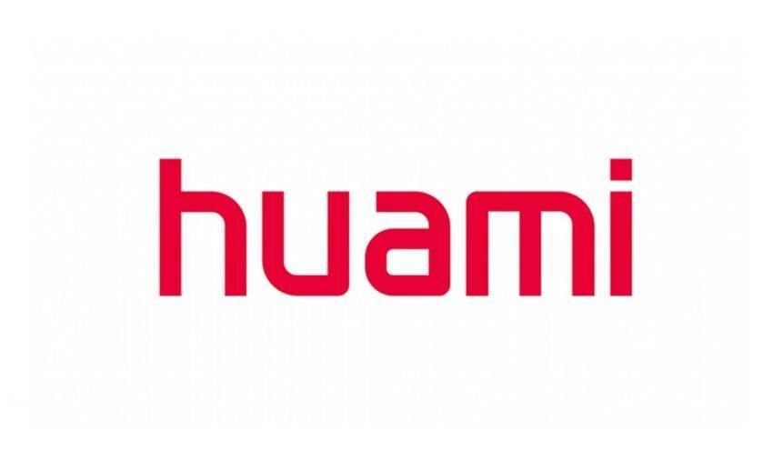 Huami satış raporları açıklandı