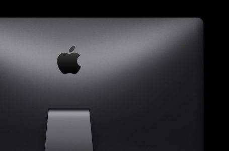 Bir devir sonra eriyor! Apple, iMac Pro üretimini durduruyor
