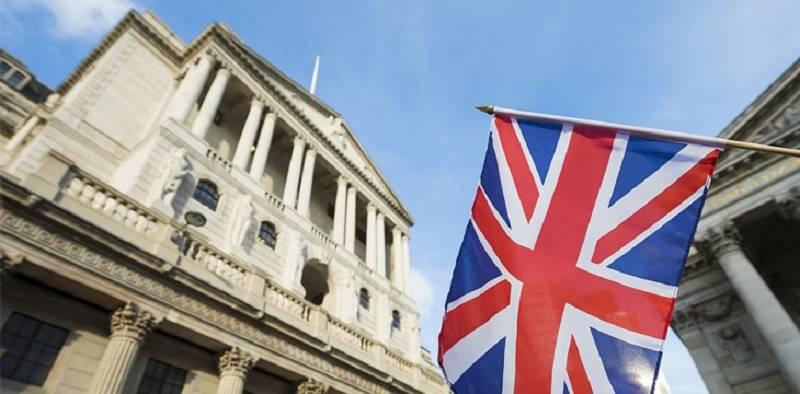 İngiltere sabit fiyatlı kripto paraları düzenlemek istiyor