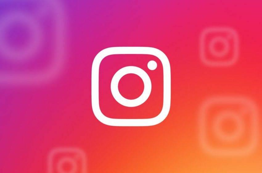 Instagram beklenen özelliklerden birini sunacak!