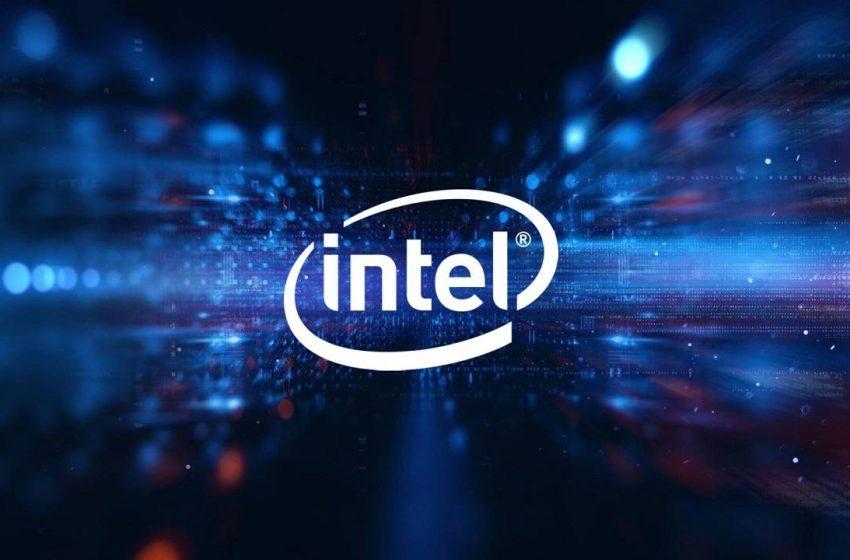 Intel patent ihlali yüzünde 2.18 milyar dolar tazminat ödeyecek