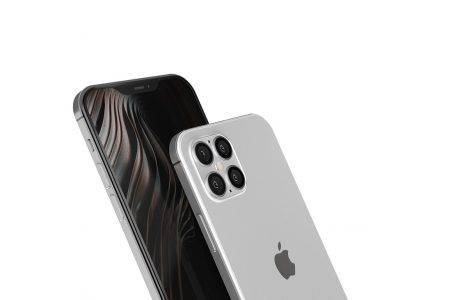 iPhone 13 çıkmadan iPhone 14 sızıntıları başladı