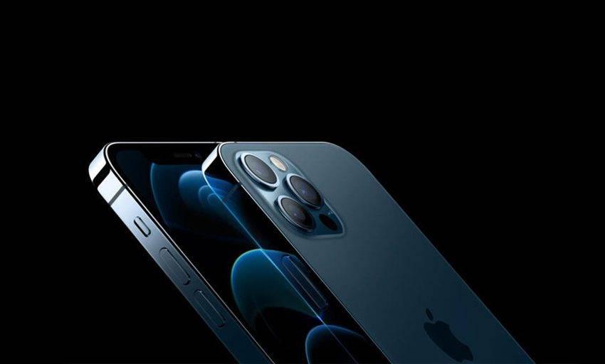 iPhone sadakati artıyor!