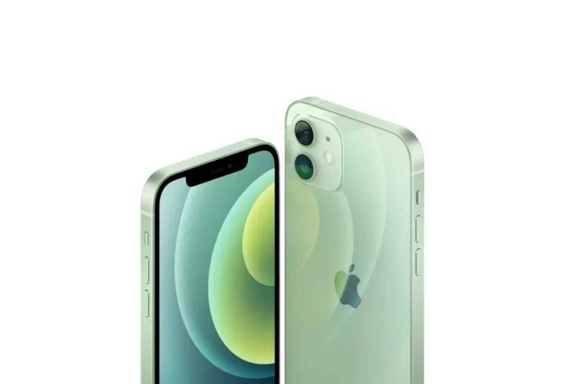 iPhone üretiminde aksama bekleniyor!