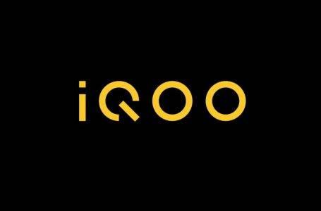 iQOO Neo5 özellikleri ortaya çıktı