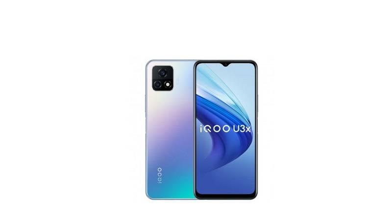 iQOO U3x 5G tanıtıldı! İşte fiyatı