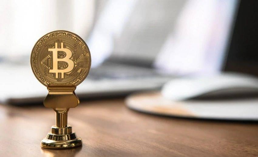 Kurumsal şirketler Bitcoin biriktirmeye devam ediyor!