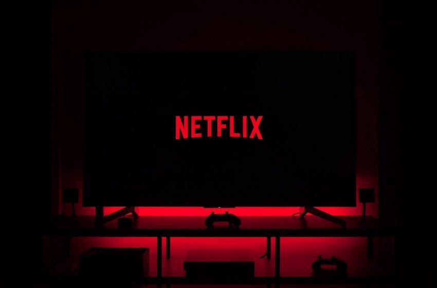 Netflix Türkiye abone sayısı açıklandı!