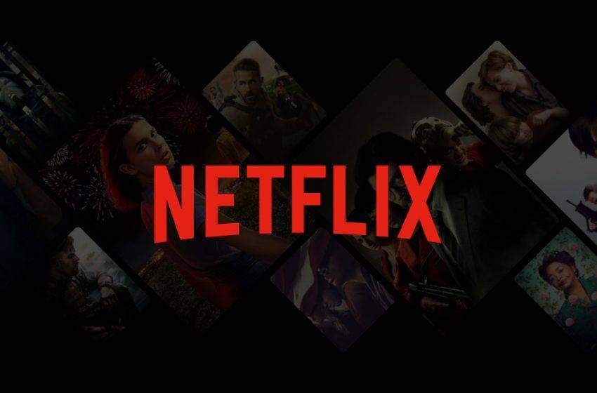 Netflix ücretleri zamlandı!