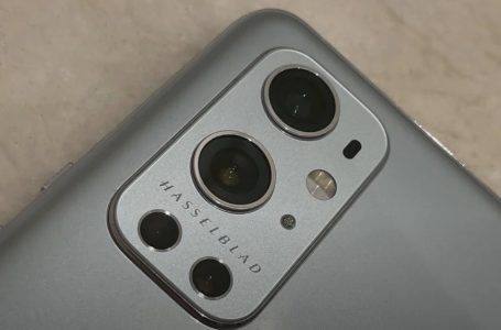 OnePlus 9 serisi tanıtım tarihi hakkında yeni iddia!