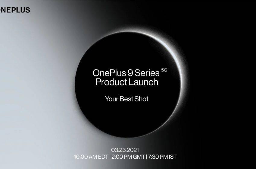 OnePlus Watch tanıtım tarihi açıklandı!