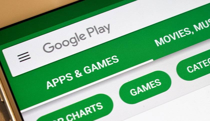 Google, Play Store komisyonunu düşürdü