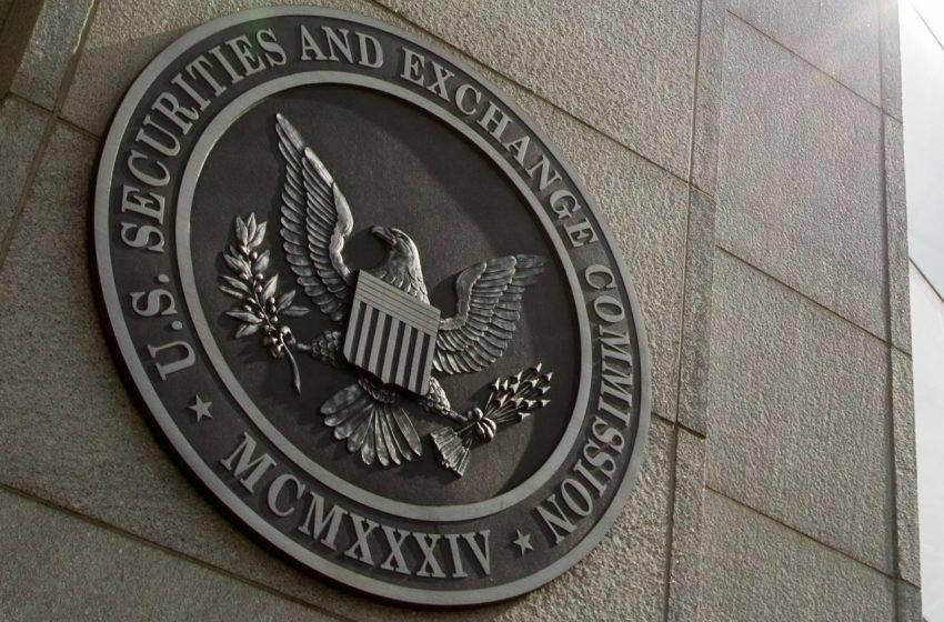SEC Ripple'a cevap verdi!