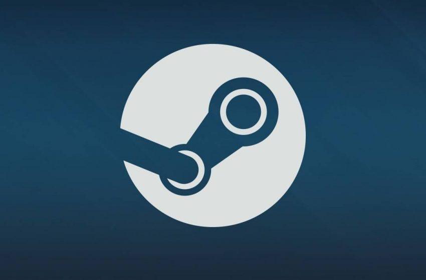 Steam 8K desteği sunmaya başladı!