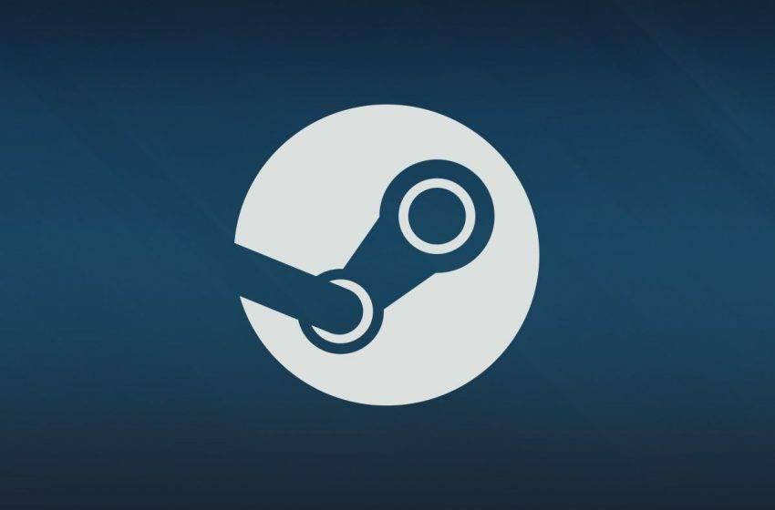 Steam hesap değeri öğrenme yöntemi!
