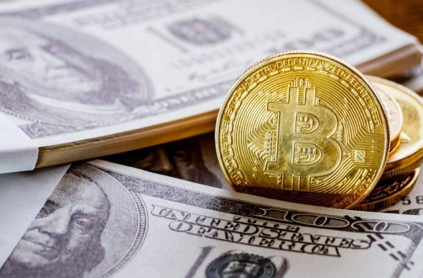 Teşvik Paketi yardımı ile Bitcoin satın alınabilir
