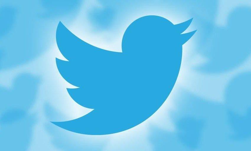 Twitter Türkiye temsilcisi atamaya karar verdi!