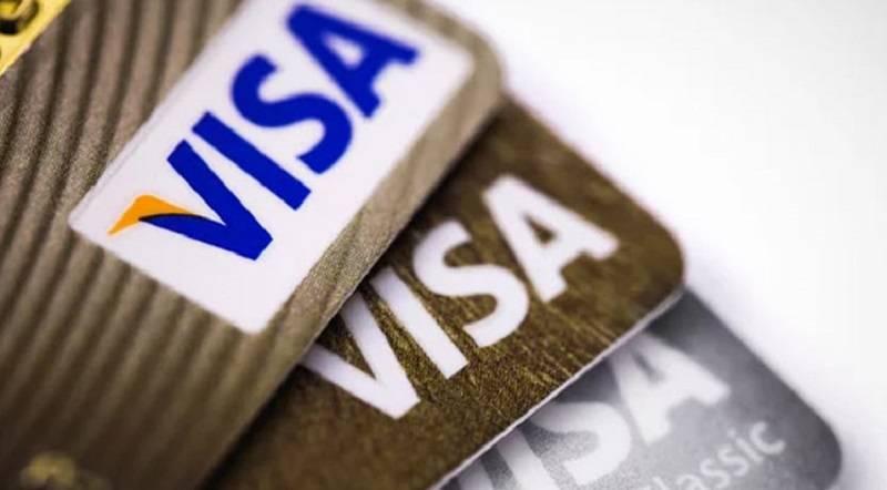 Visa USDC desteğini duyurdu!