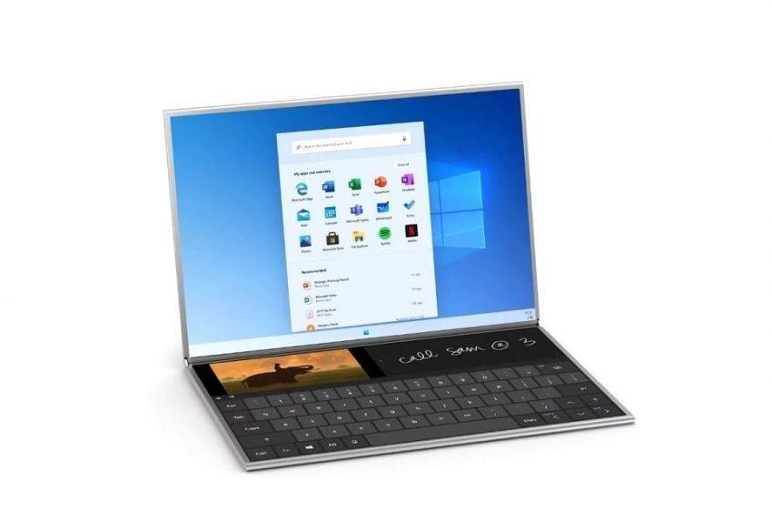 Windows 10X çıkış tarihi ortaya çıktı!