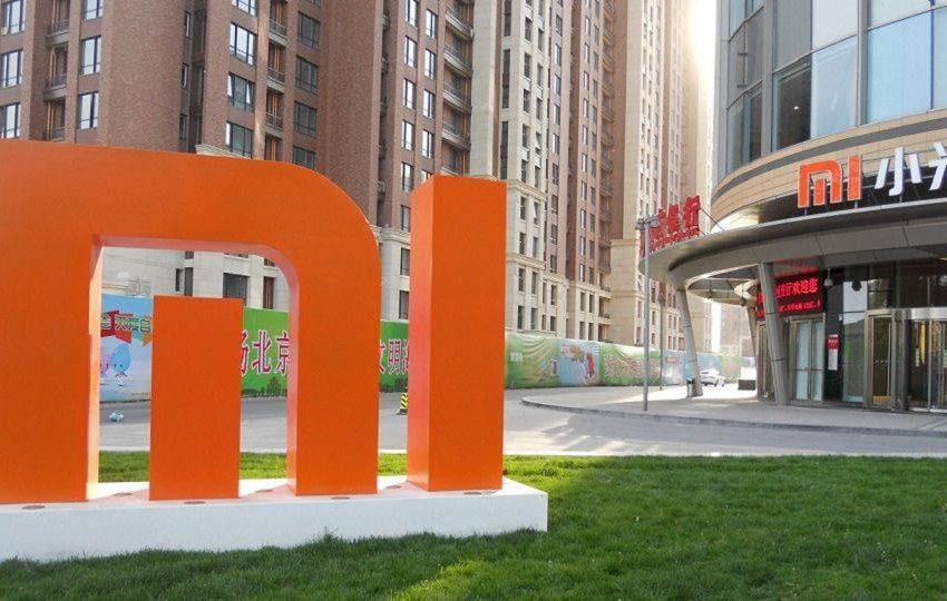 Xiaomi 2020 yılı satış raporunu açıkladı!