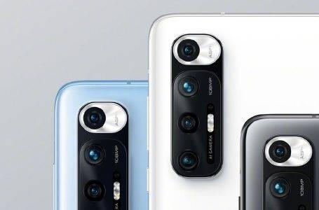 Xiaomi Mi 10S tanıtım tarihi açıklandı