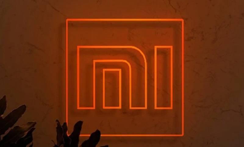 Xiaomi Türkiye fabrikası açıldı!