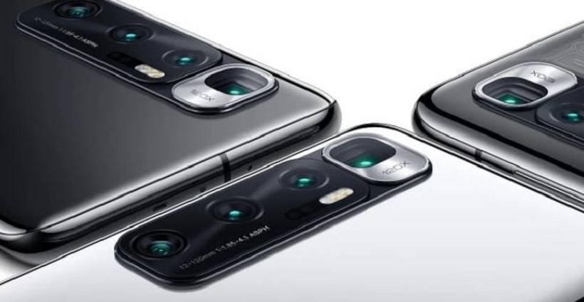 Xiaomi yeni pil teknolojisi ile geliyor!