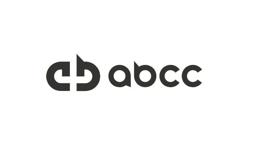 ABCC hedefini açıkladı!