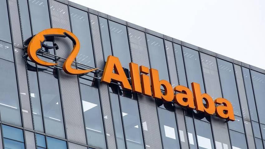 Alibaba ceza yedi! 2.75 milyar dolar