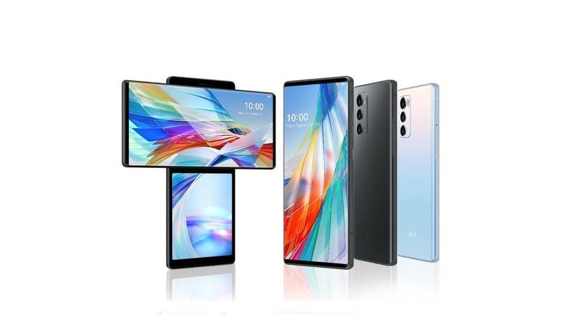 Android 12 ve Android 13 güncellemeleri alacak LG modelleri!