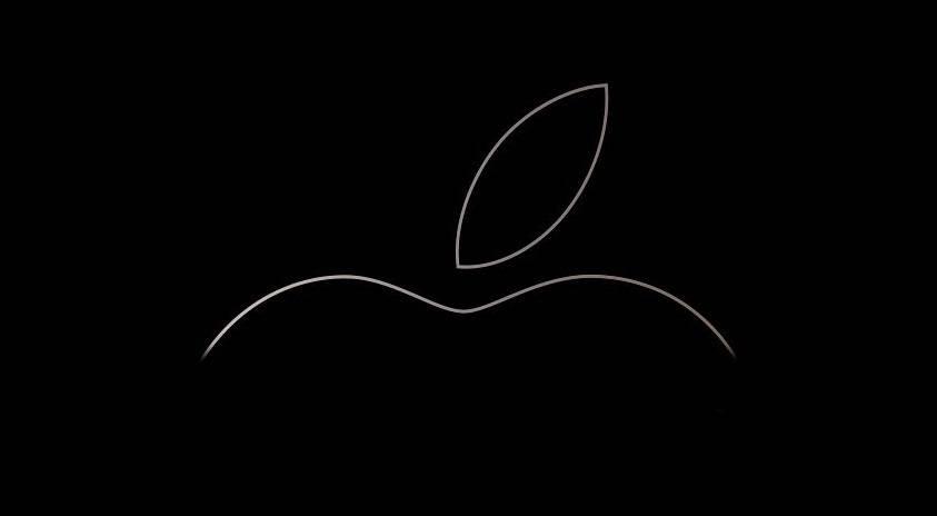 Apple nisan ayı etkinlik tarihi ortaya çıktı!