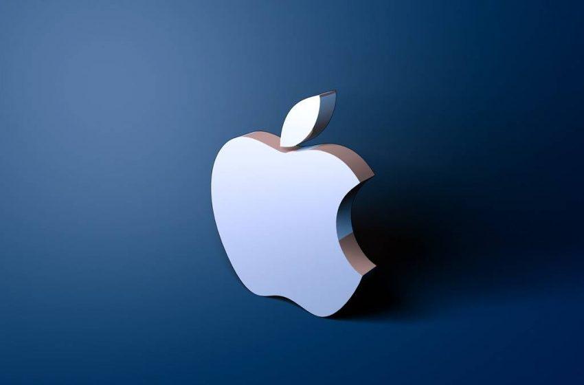 Apple şarj adaptörü kararı ile neler değiştirdi?