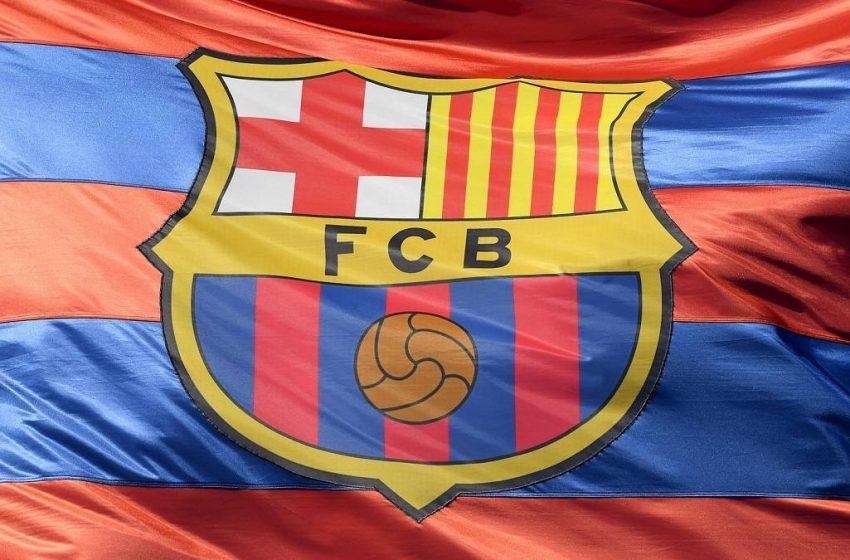 Barcelona taraftar token'ının adı değişti!