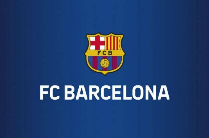 Barcelona taraftar token Paribu'da listeleniyor!