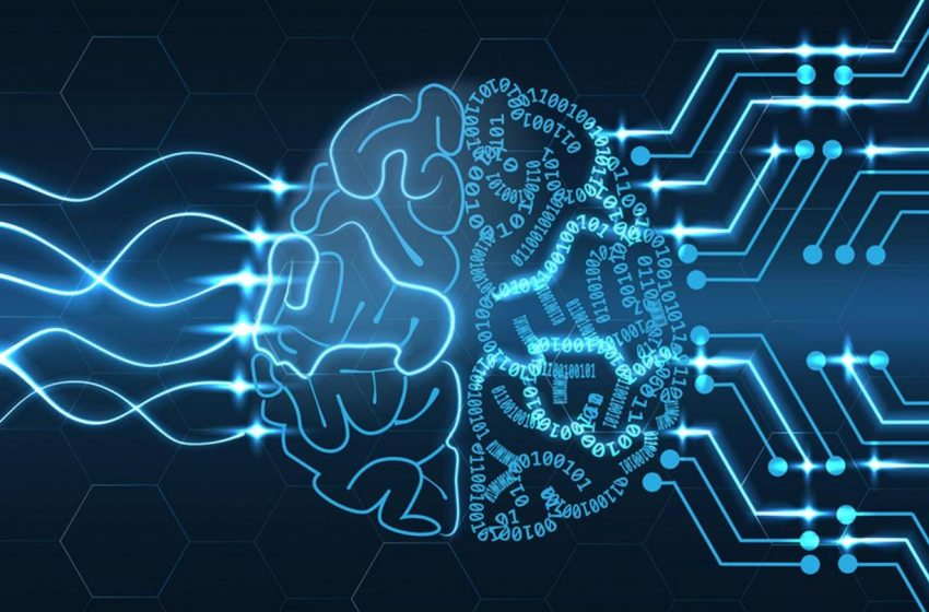 Microsoft beyin dalgalarıyla kripto para madenciliği patenti aldı