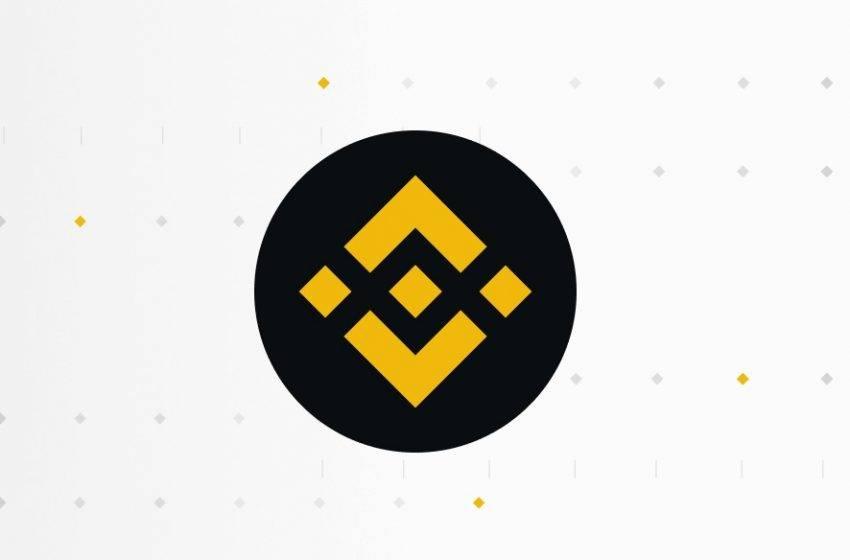 Binance hisse token'lara yenilerini ekliyor!
